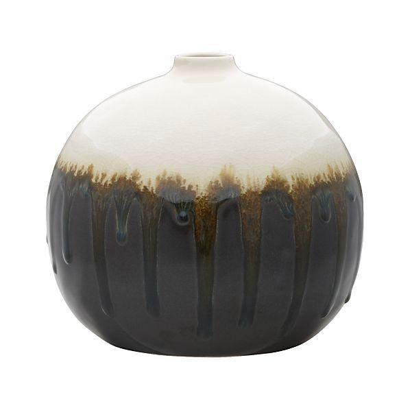 Mayon Vase