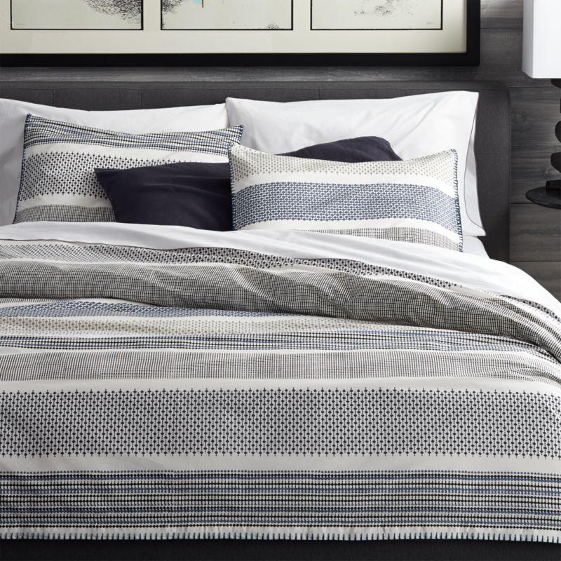 Comfort King Vs Beds By Design