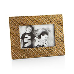 Melina 4x6 Picture Frame