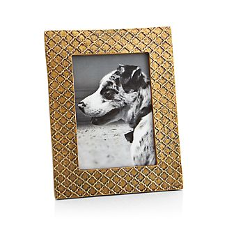 Melina 5x7 Picture Frame