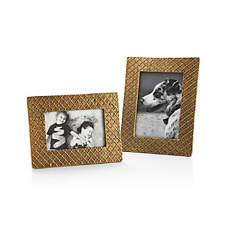 Melina Picture Frames