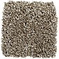 "Memphis Flint 12"" sq. Rug Swatch"