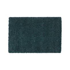 Memphis Indigo Blue 4'x6' Rug