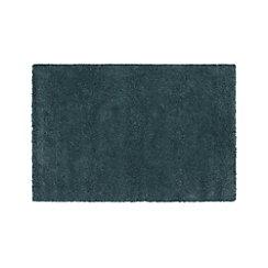 Memphis Indigo Blue 6'x9' Rug