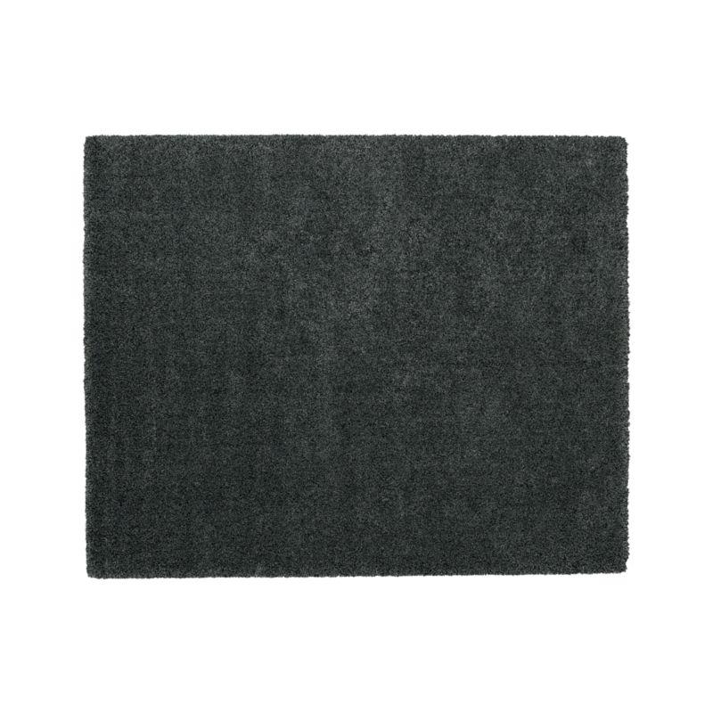 Memphis Steel Grey 9'x12' Rug