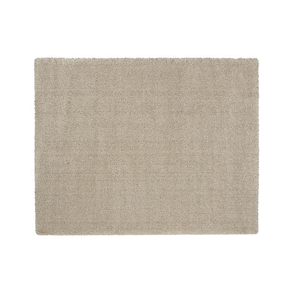 Memphis Stone 9 X12 Rug In Rug Collections Crate And Barrel