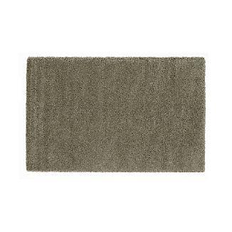 Memphis Sage Green Wool 9'x12' Rug