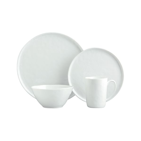 Mercer Dinnerware