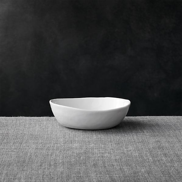 "Mercer 5"" Mini Bowl"
