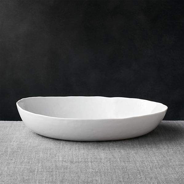Mercer Serving Bowl