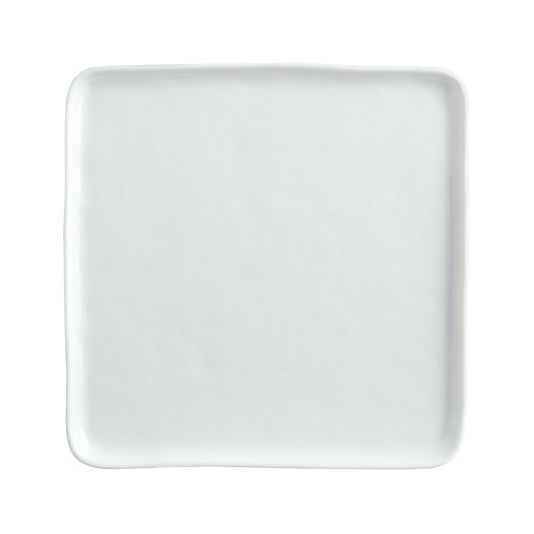 MercerSqDinnerPlateF11