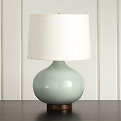 Merie Table Lamp