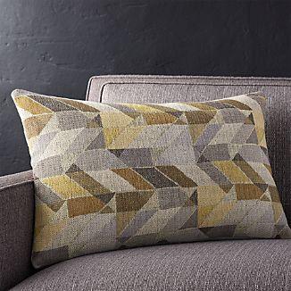 """Merrell 22""""x15"""" Pillow"""