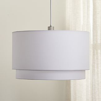 Meryl Pendant Light