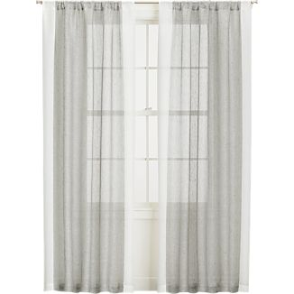 Messina Curtains