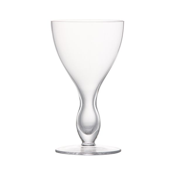 Michi Cocktail Glass