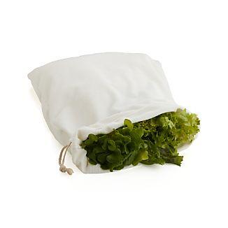 Microfiber Salad Bag