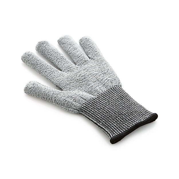 Microplane ® Cut-Resistant Glove