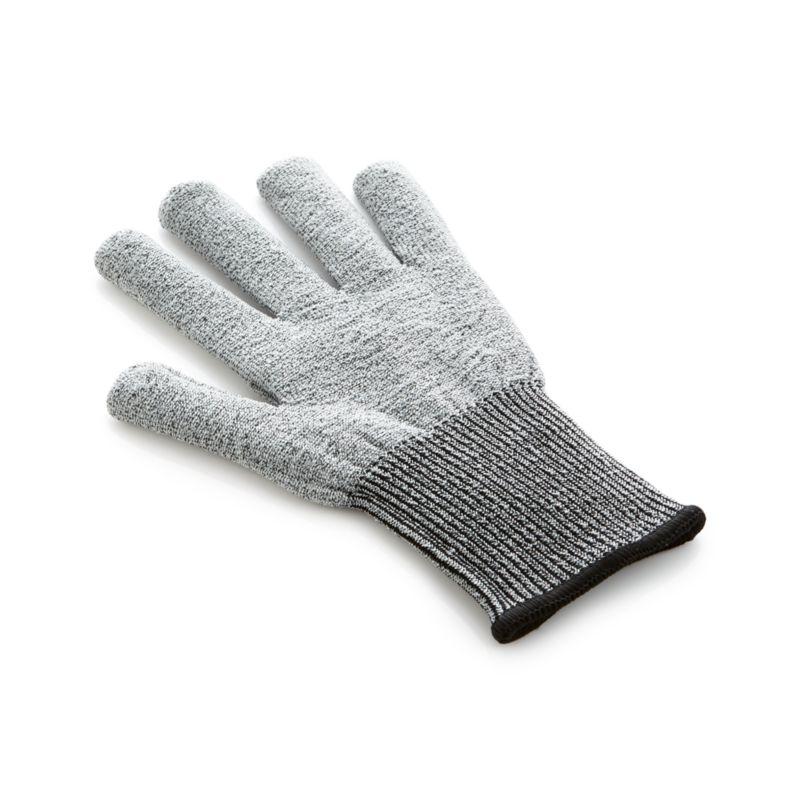 Microplane ® Cut-Resistant Glove