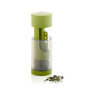 Microplane ® Herb Mill
