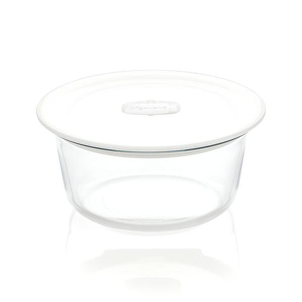 Microwave 33.75-oz. Dish