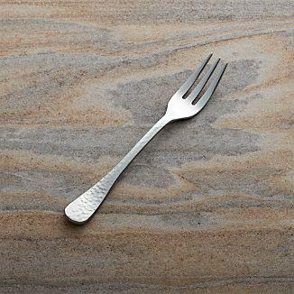 Midi Appetizer Fork