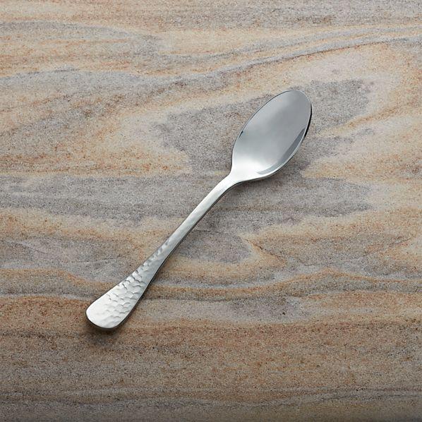 Midi Demi Spoon
