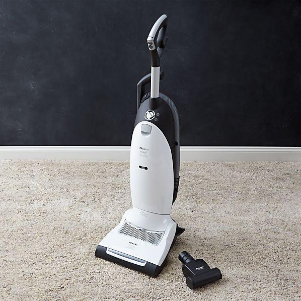 Miele Dynamic U1 Cat & Dog Vacuum Cleaner