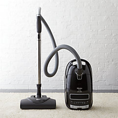 Free Shipping Vacuums & Utility