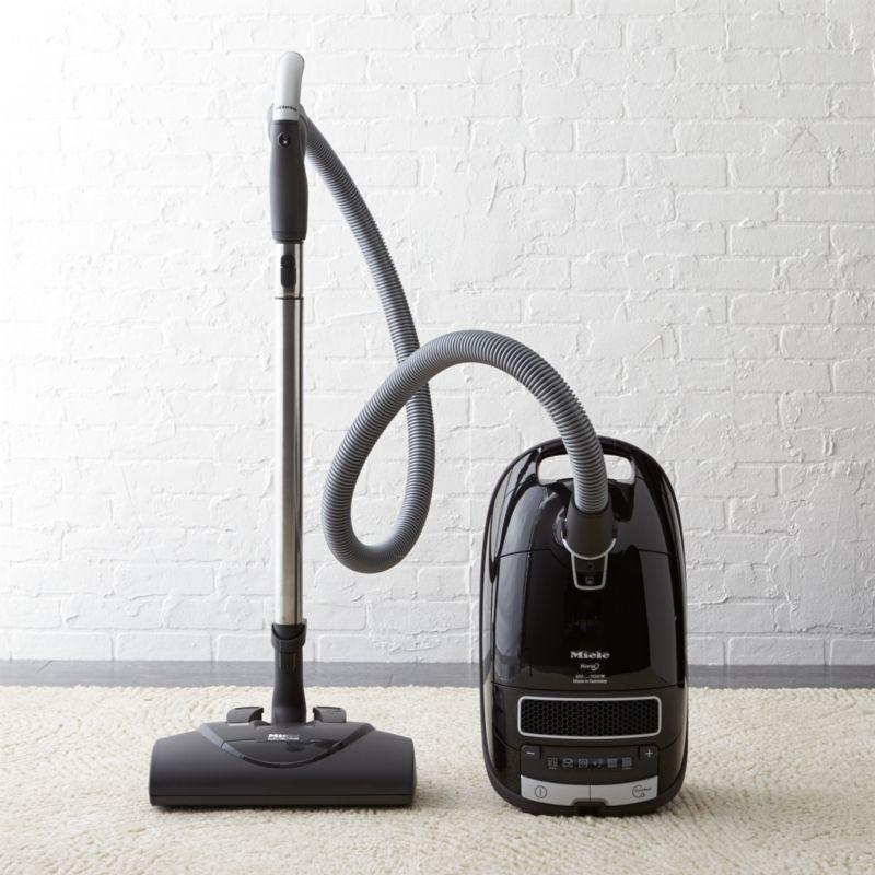 Miele Complete C3 Kona Vacuum Cleaner