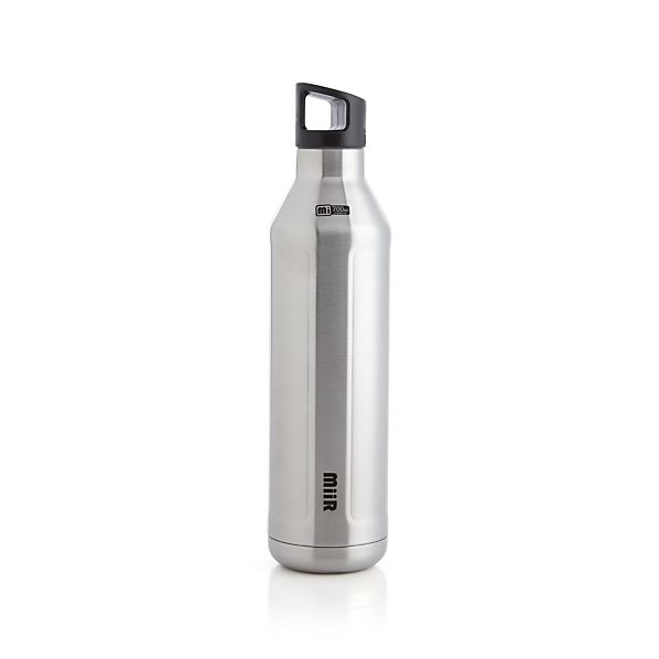 MiiR Classic 700 ml Stainless Steel Insulated Water Bottle