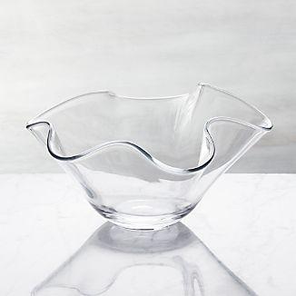 Mila Bowl