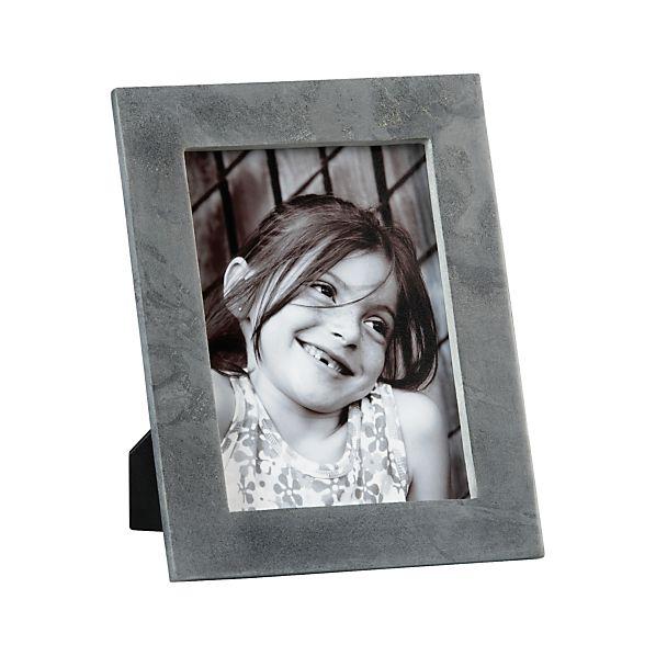 Mila 5x7 Frame