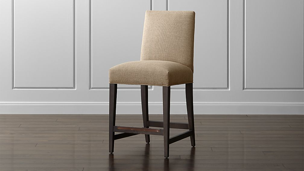 Miles Counter Stool