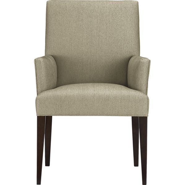 Miles Arm Chair
