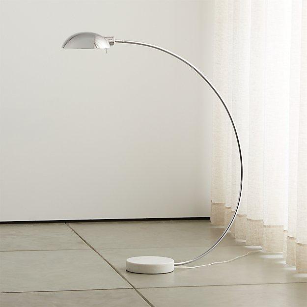 Ross Floor Lamps