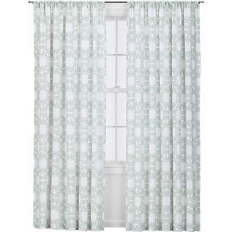 Millie Curtains