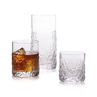 Mills Glasses