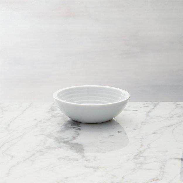 Mini Stepped Bowl