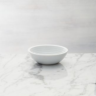 Mini Stepped Bowl