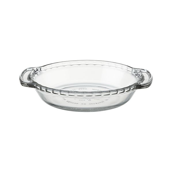 Mini Pie Dish