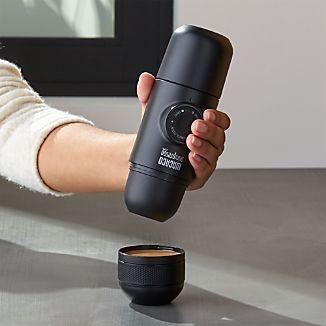 Minipresso Hand Espresso Maker