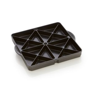 Nordic Ware® Mini Scone Pan