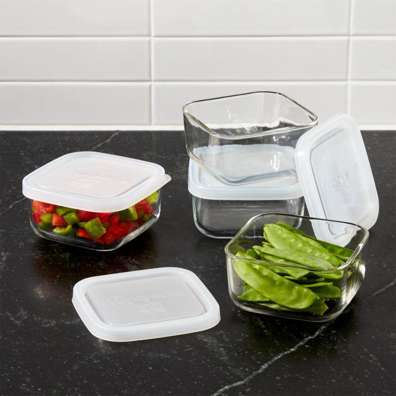 Blender does food blender deluxe and cuisinart processor smartpower manual work