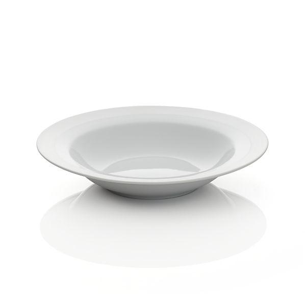 Mira Low Bowl