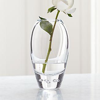 Mira Vase