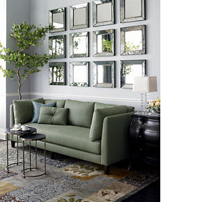 image  sc 1 st  Community - The Nest : sectional mirrors - Sectionals, Sofas & Couches