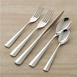 Miro 5-Piece Flatware Place Setting