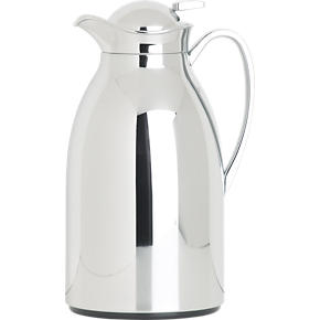 Thermal Mirror Carafe - Thermal Mirror...