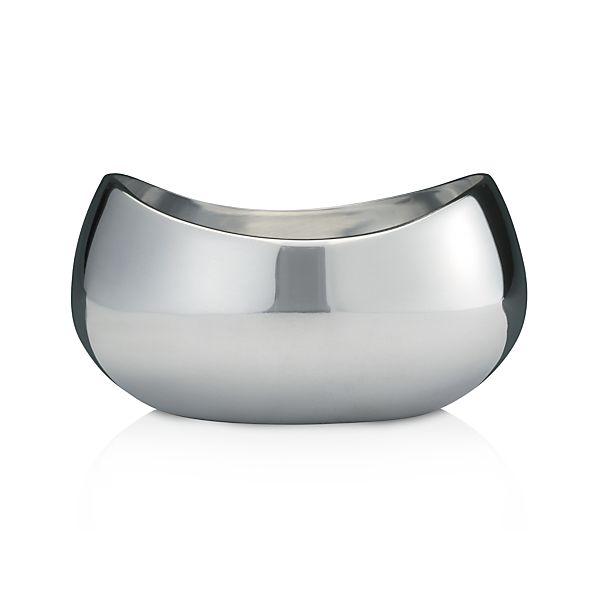 "Missoula 5"" Small Bowl"